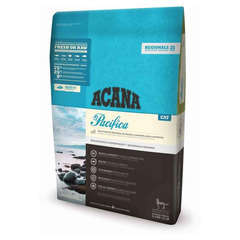 Croquettes chat Acana Pacifica 5,4 Kg
