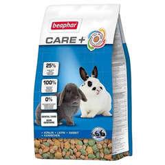 Aliment Premium Care+ pour Lapin - 700g
