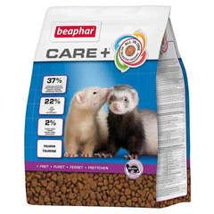 Aliment Premium Care+ pour Furet - 2Kg