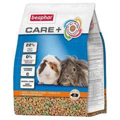 Aliment Premium Care+ pour Cobaye - 1,5Kg