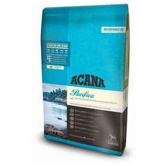 Croquettes Regionals Pacifica pour Chien - 11,4Kg