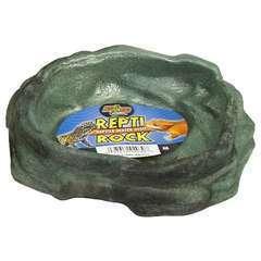 Abreuvoir Repti Rock pour Reptiles - M