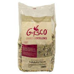 Mélange de Graines pour Hamsters et Souris - 3Kg