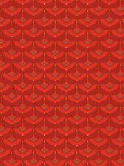 Pochette 20 feuilles Décopatch Texture - 815