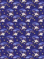 Pochette 20 feuilles Décopatch Texture - 816