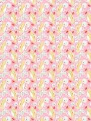 Pochette 20 feuilles Décopatch Texture - 820