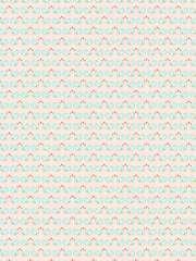 Pochette 20 feuilles Décopatch Texture - 822