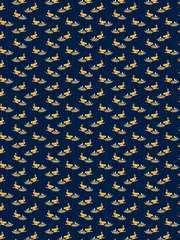 Pochette 20 feuilles Décopatch Texture - 824