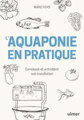 Aquaponie en pratique