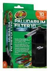 PALUDARIUM FILTER 38L  ZOOMED