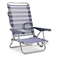 Chaise Solenny Plastique