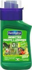 Traitement Insectes fruits et légumes UAB 250ml
