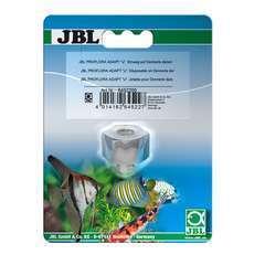 JBL PROFLORA ADAPT u jetable pour dennerle