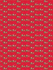 Pochette 20 feuilles Décopatch Texture - 821