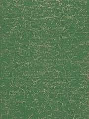 Pochette 20 feuilles Décopatch - 445