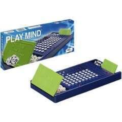 Playmind Lettres Cayro