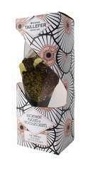 Maxi cornet 3 Plaques de Chocolats Cassés 315g