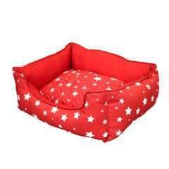 Sofa Star M