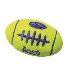 Jouet AirDog Football  L pour chien KONG