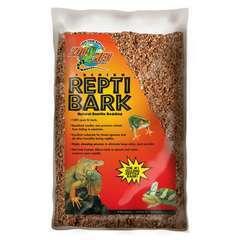 Ecorce Repti Bark 8L