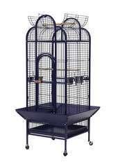 Cage oiseaux / perroquets Vittoria