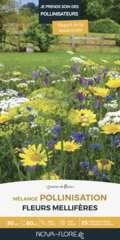 Melange Pollinisation 30M²