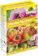 Anti-maladies polyvalent 100g