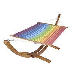 Set King Rainbow