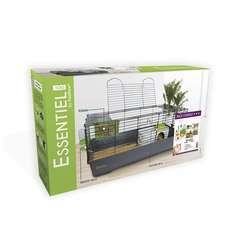 Kit cage Essentiel 100
