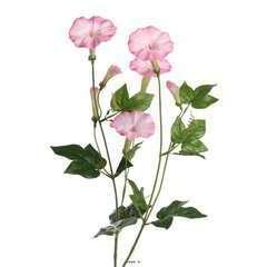 Fleur artificielle Belle de jour