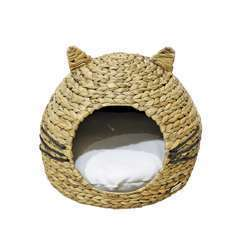 Panier chat Confort Tagna 42cm