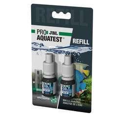 ProAquatest CO2 pH Permanent Refill
