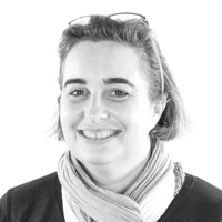 Elisabeth Théaudin