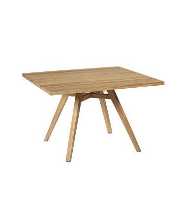 Table basse exterieur