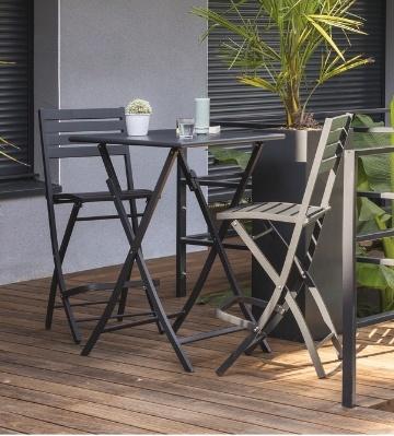 table pliante marius balcon