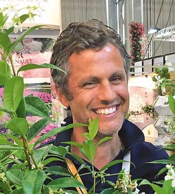 Édouard Dubel (Ets Robin - 35)