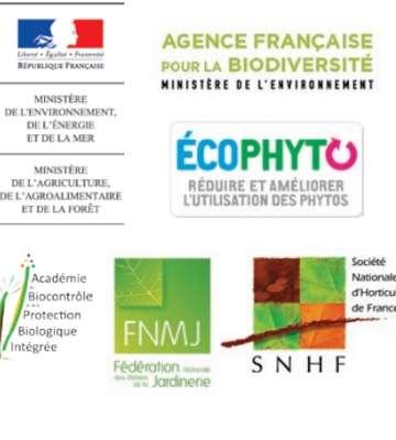 brochure biocontrole