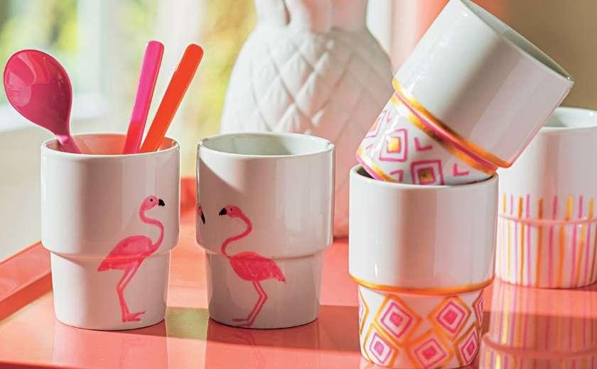 mug personalisés