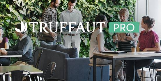 Truffaut pro