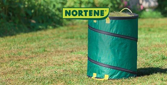 Nortene Celloplast